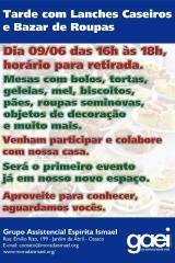 ISMAEL_09_06