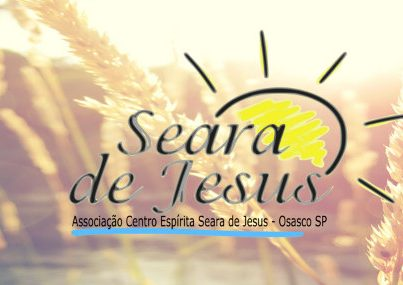 Centro Espírita Seara de Jesus