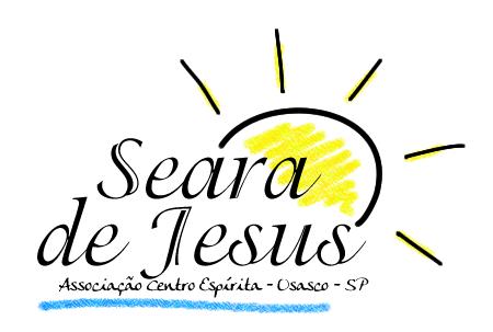 SEARA DE JESUS