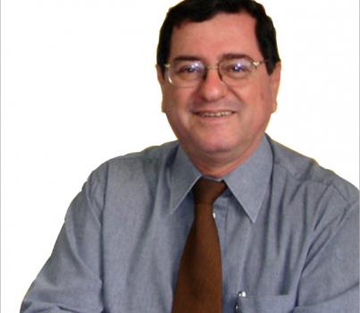 Alkindar de Oliveira