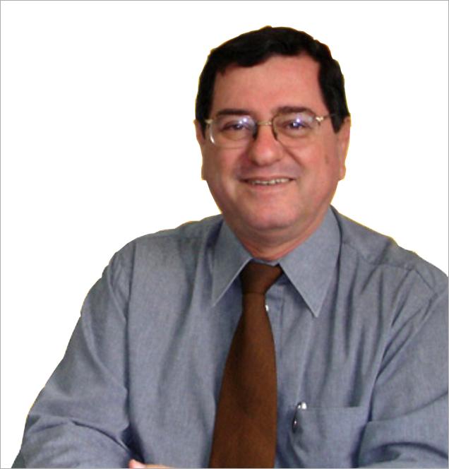 Alkinda de Oliveira