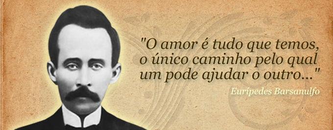 Lar de Amor Francisco Cândido Xavier