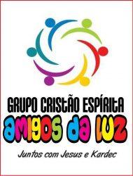 www.amigosdaluz.com