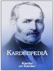 https://www.kardecpedia.com/